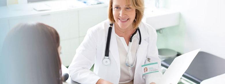 Hur ställs diagnosen diskbråck?